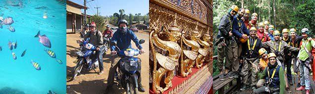 Thailand-2b
